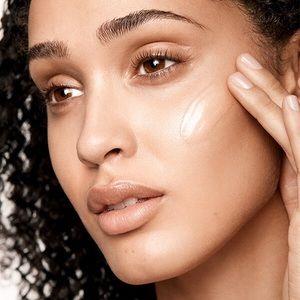 Murad Makeup - 3/$20💗NIB Murad Revitalixir Recovery Serum